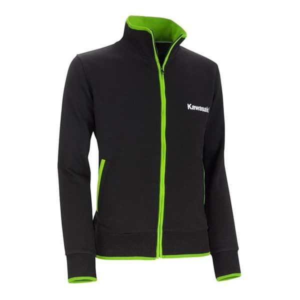 Picture of Kawasaki - Sports Sweatshirt