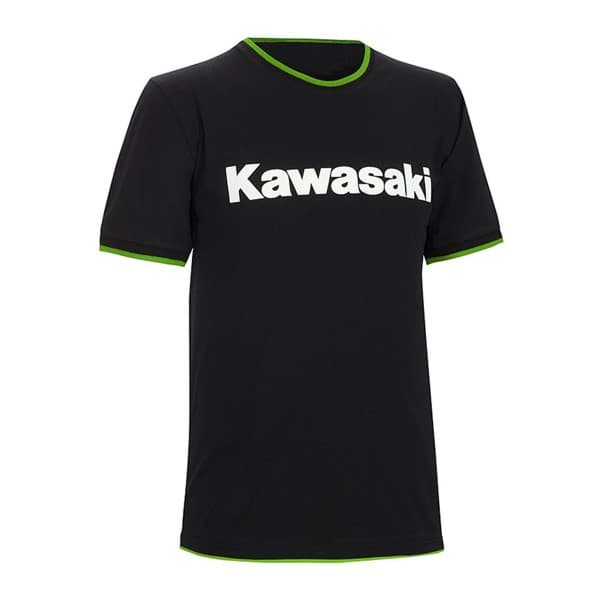 Picture of Kawasaki - Sports T-Shirt Kurzarm
