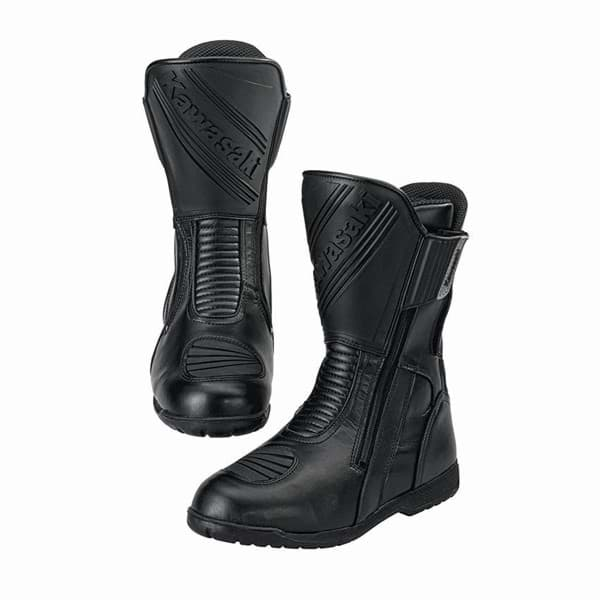 Picture of Kawasaki - Touring-Stiefel