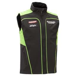 Picture of Kawasaki - KRT SBK Replica Body-Warmer