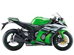 Picture for category ZX-10R