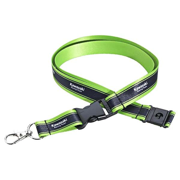 Picture of Kawasaki - KTR SBK Replica Lanyard