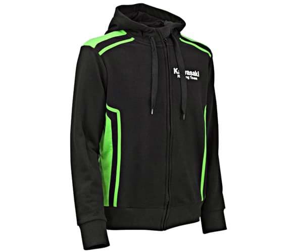 Picture of Kawasaki - KRT Hoody