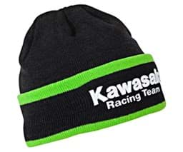 Picture of Kawasaki - KRT Beanie