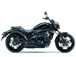 Picture for category Vulcan S
