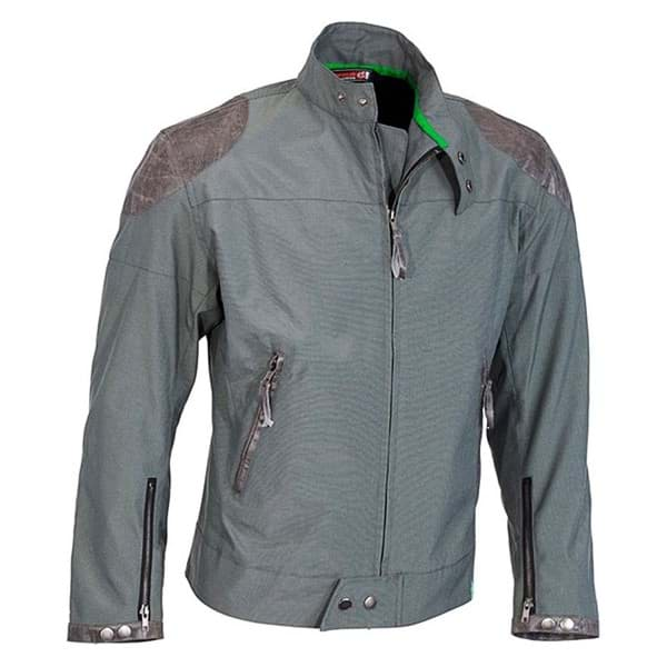 Picture of Kawasaki Inspiration-Jacke