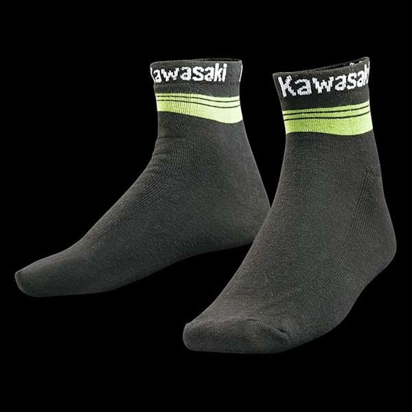 Picture of Kawasaki Sports II Socks