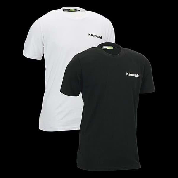 Picture of Kawasaki T-Shirt