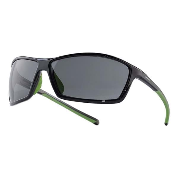 Picture of Kawasaki - Sonnenbrille Racing Lime Green