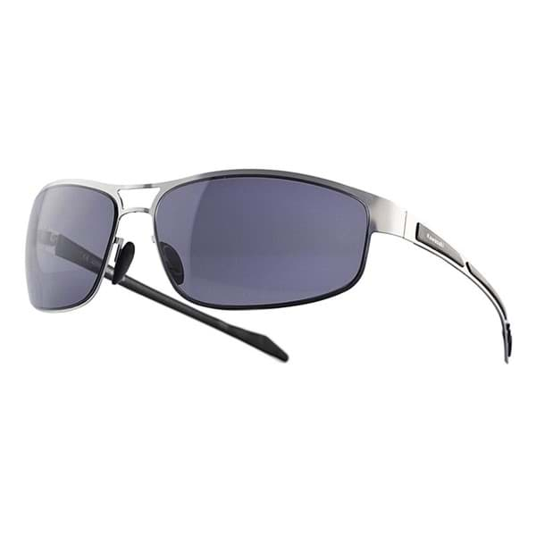 Picture of Kawasaki - Sonnenbrille Silver