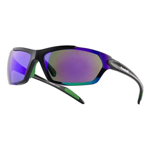 Picture of Kawasaki - Sonnenbrille Riding
