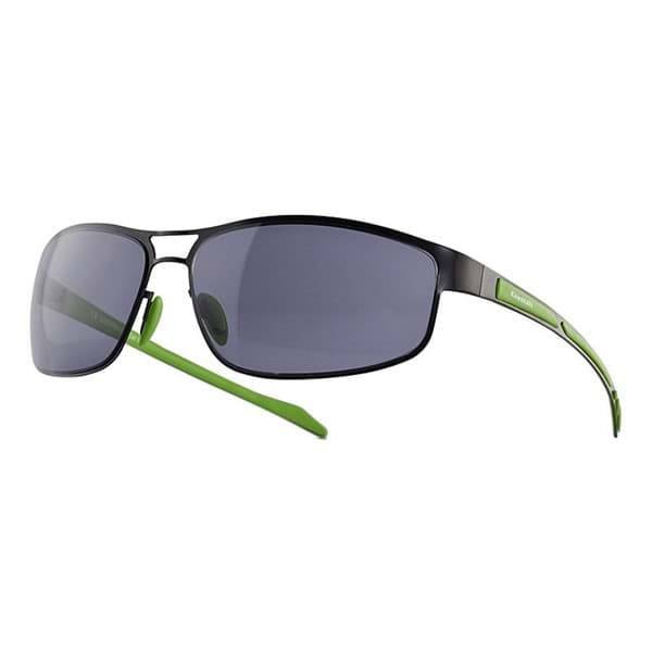Picture of Kawasaki - Sonnenbrille Lime Green