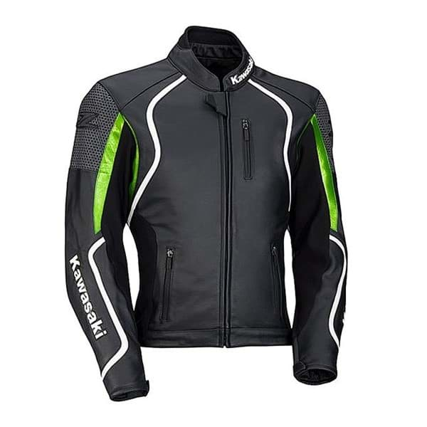 Picture of Kawasaki - Z-Jacke