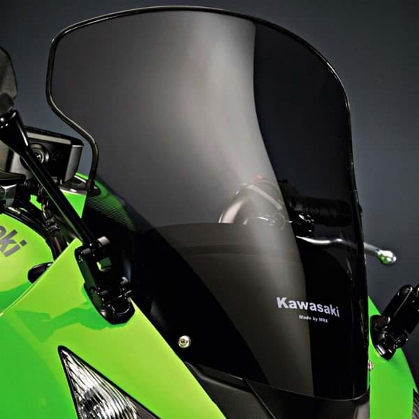 Picture of Kawasaki - ER-6f Spoilerscheibe