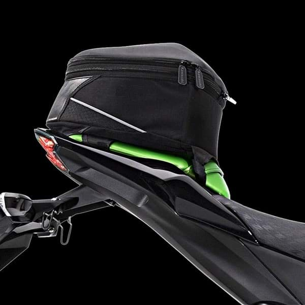 Picture of Kawasaki Soft Topcase