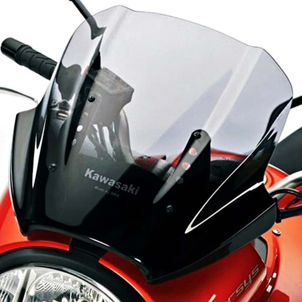 Picture of Kawasaki Versys Höheres Windshield