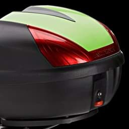 Picture of Kawasaki Versys Topcase 30L