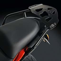 Picture of kawasaki Versys Topcase-Träger