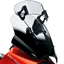 Picture of Kawasaki Versys Vario Windscreen