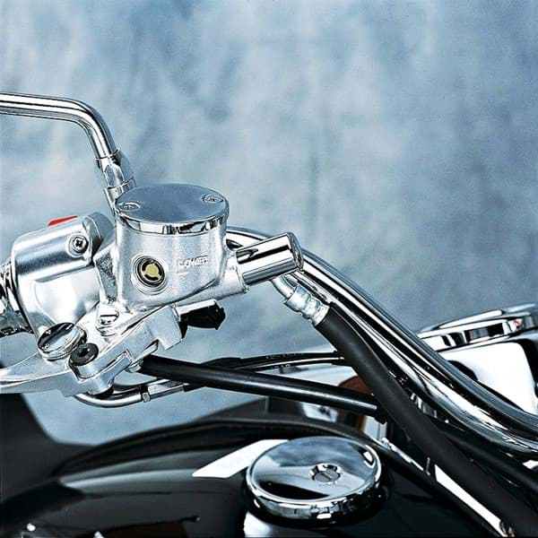 Picture of Kawasaki VN1600 Classic Tourer Zierblende Banjo Bolt