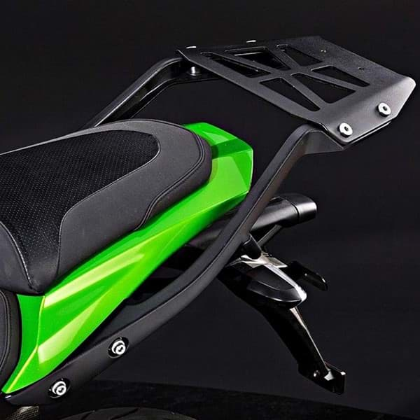 Picture of Kawasaki Z1000SX Top Case Halterung
