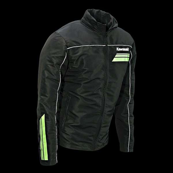 Picture of Kawasaki Sport II Spring Jacket